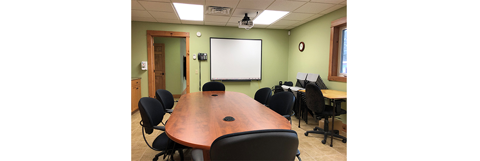 Boardroom, Meeting Room