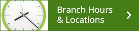Branch Hours and Locations