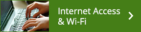 Internet Access and Wi Fi