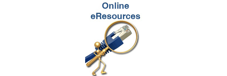 Explore Online Resources - North Kawartha Library
